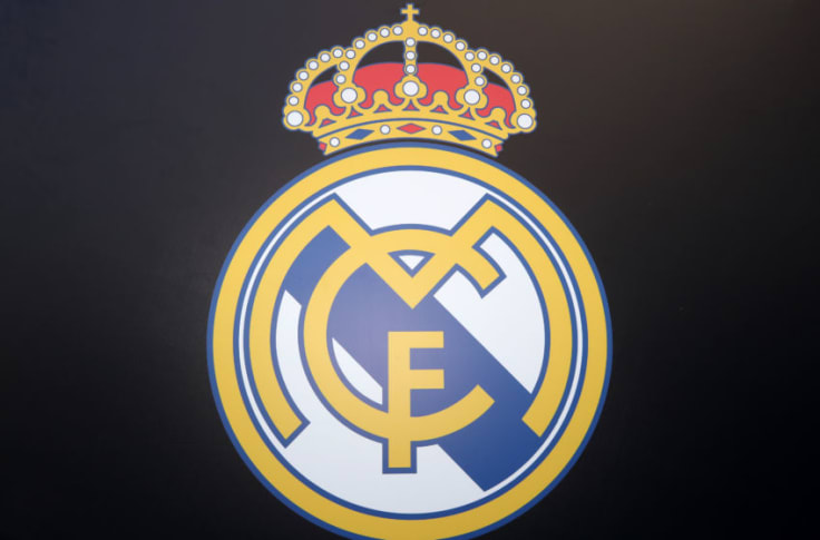 real madrid s 2019 2020 home and away kits have been leaked 2019 2020 home and away kits