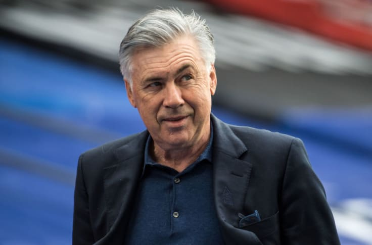 Real Madrid: 3 players who benefit the most from Carlo Ancelotti hire