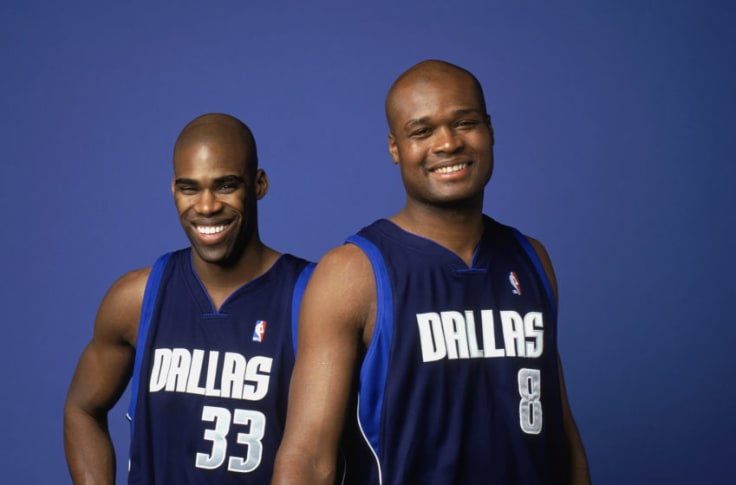 Dallas Mavericks A Look At The Most Talented Mavs In The Last 20 Years