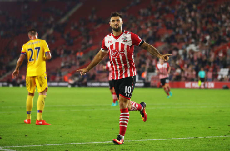 Leicester City Vs Southampton Live Stream Watch Epl Online
