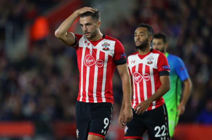 Southampton: After 4 losses in a row, what's going wrong with Saints?