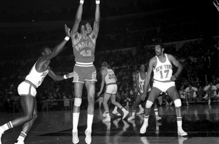 1969–70 NBA season