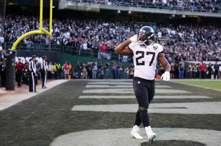 3 Impacts Leonard Fournette S Release Will Have On The New Orleans Saints Page 4