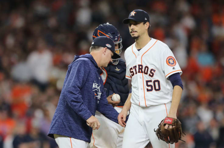 yankees should take hard pass on free agent charlie morton hard pass on free agent charlie morton