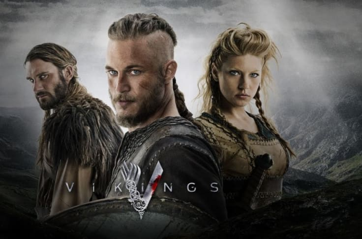watch vikings season 5 episode 4 online free