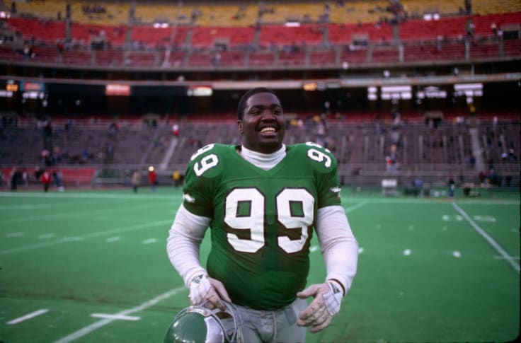 jerome brown jersey