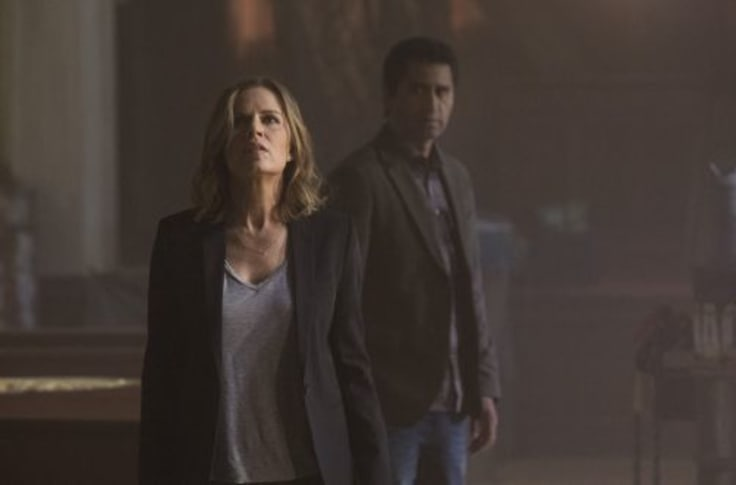 fear the walking dead season 1 episodes watch free online