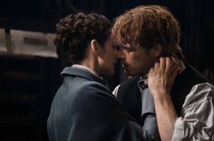 outlander season 3 episode 6 full episode free