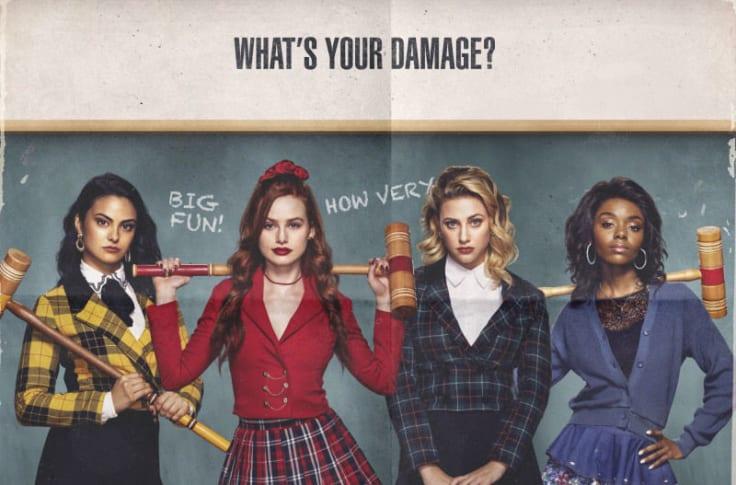 riverdale season 3 episode 16 watch online free