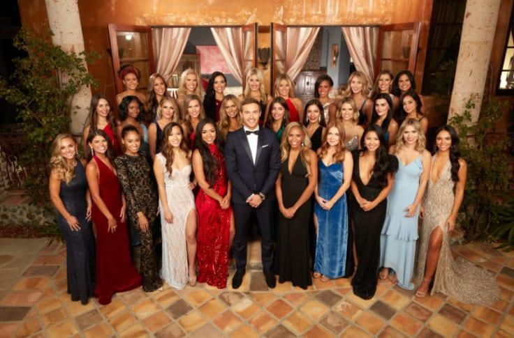 watch the bachelor season 24 online free
