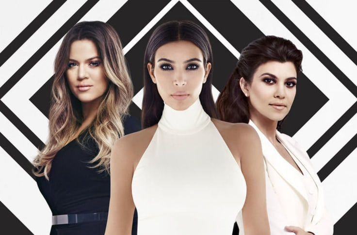 watch kuwtk online free watch series