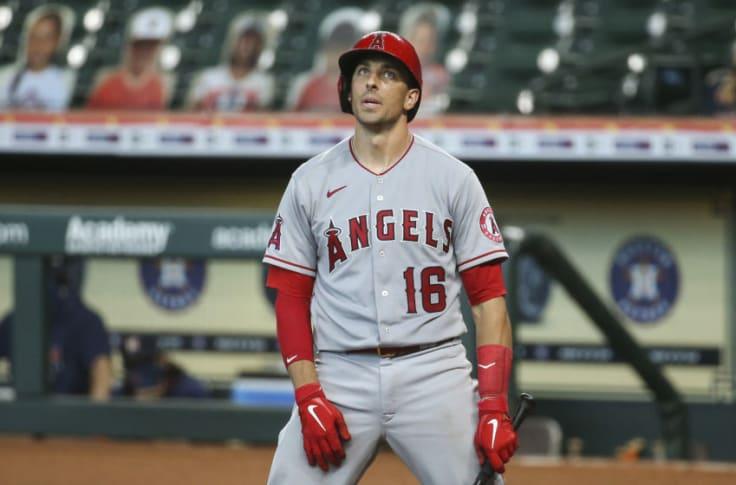 Houston Astros bring back catcher Jason Castro