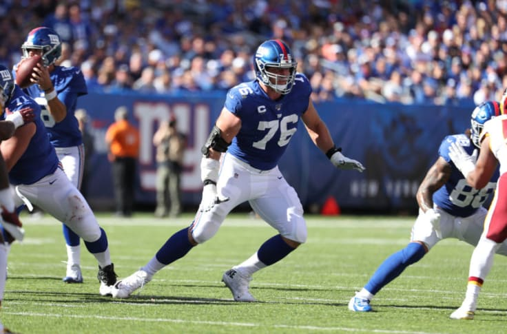 Why NY Giants must be prudent with
