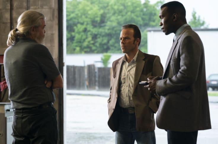 true detective season 3 watch online free