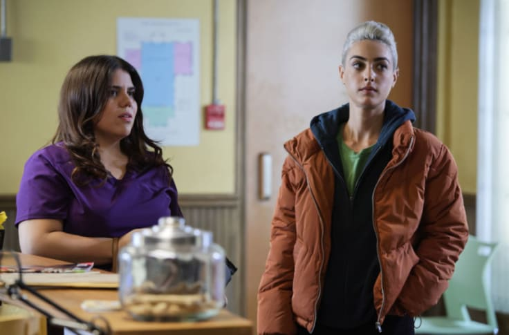 watch new girl season 2 episode 4 online free