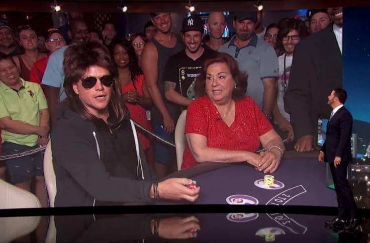 jimmy kimmel casino