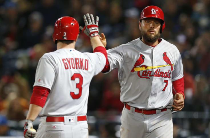 St. Louis Cardinals: Ranking the top Cardinal