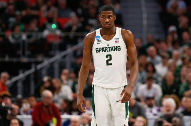 2018 NBA Draft: 6 Players the Atlanta Hawks Could Select 3rd ...