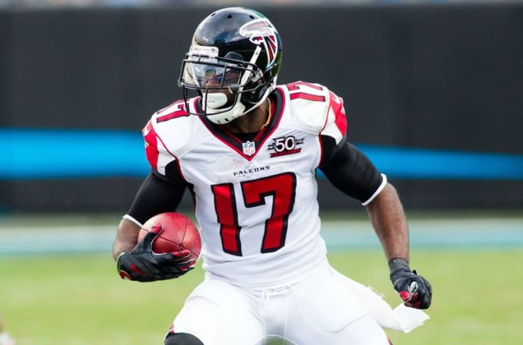 Buccaneers Need To Call Devin Hester...And Soon