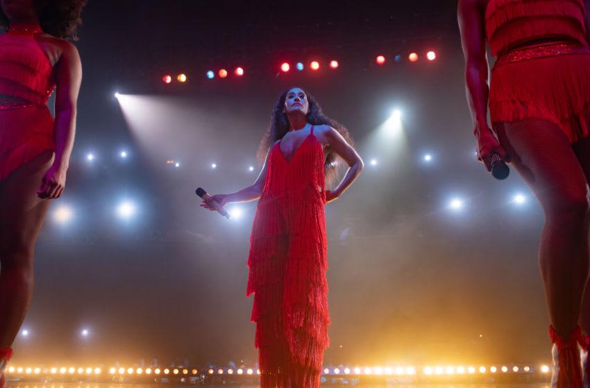 The High Note -- Credit: Glen Wilson / Focus Features