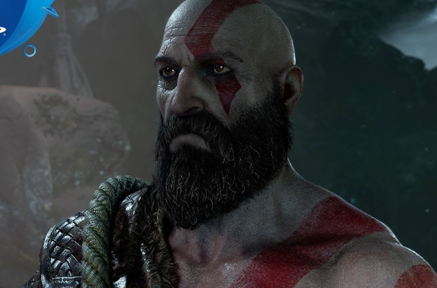 Image courtesy of Sony/PlayStation