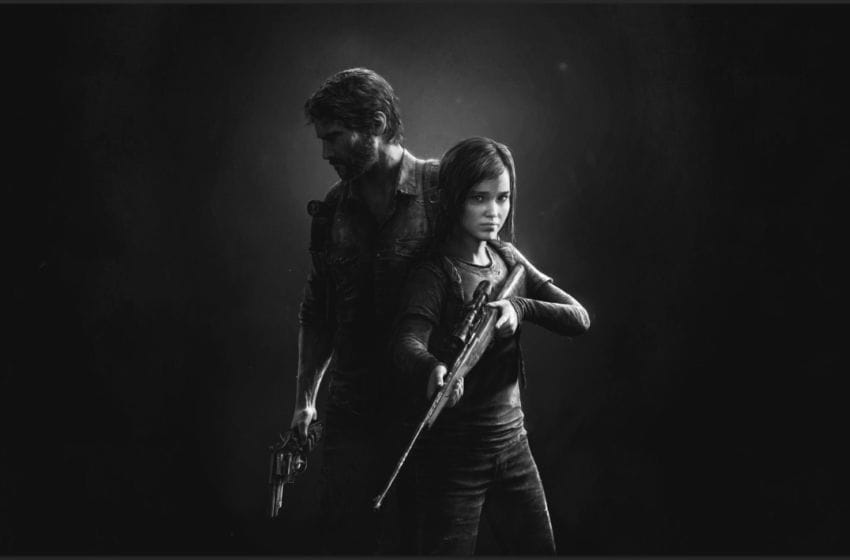 Photo: The Last of Us™ Remastered.. Image Courtesy Sony Computer Entertainment America, LLC, Naughty Dog, Inc.