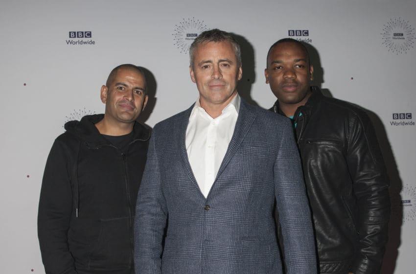 Courtesy: John Rogers/BBC via Getty Images