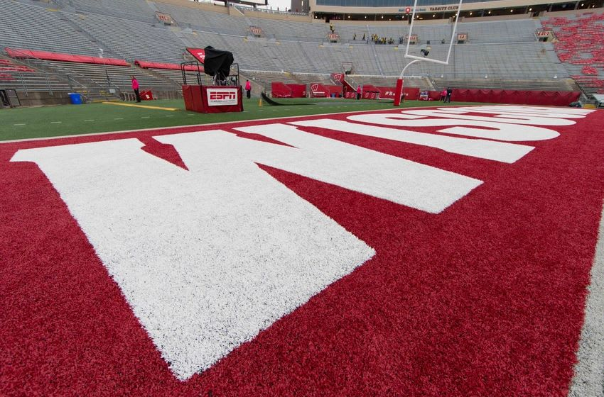Nebraska at Wisconsin: TV Info, Live Stream, Odds and More