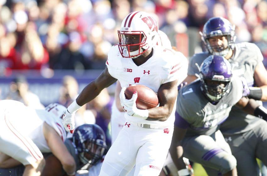 Wisconsin Football: Badgers Keep Rolling at Northwestern