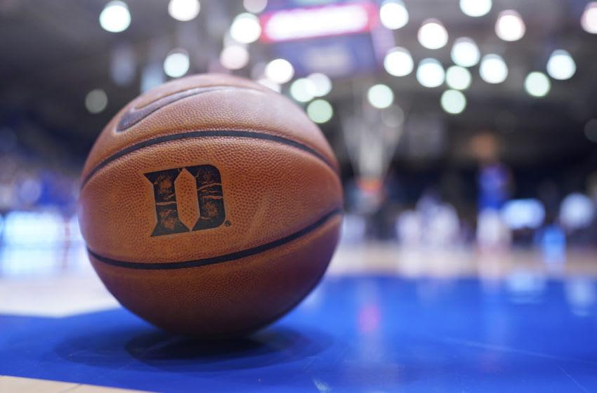 Duke basketball (Photo by Jacob Kupferman/Getty Images)