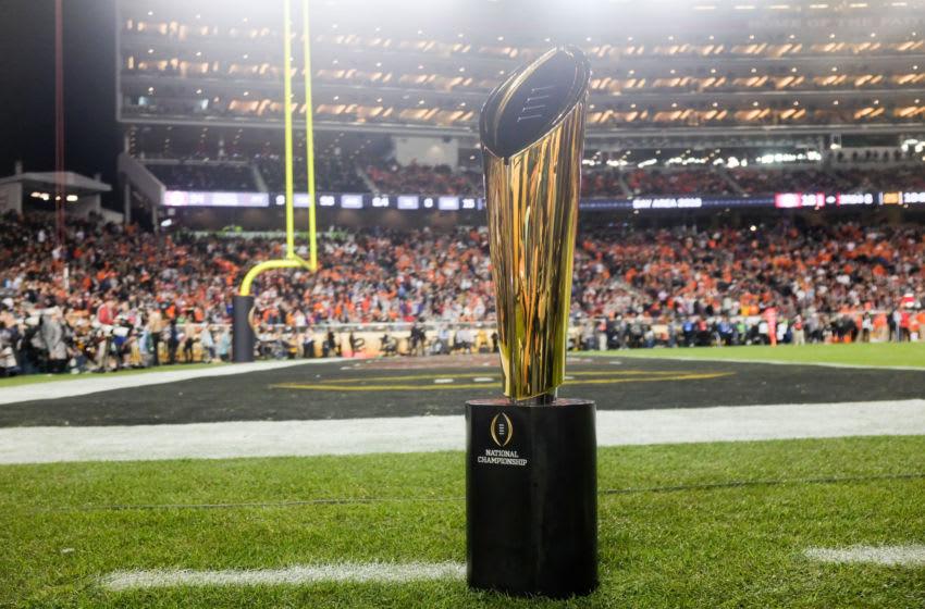 Adam Hagy-USA TODAY Sports