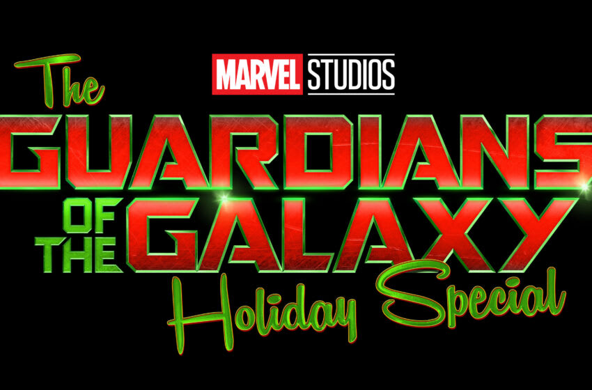 The Guardians of the Galaxy Holiday Special. Photo courtesy of Marvel Studios. ©Marvel Studios 2020. All Rights Reserved.
