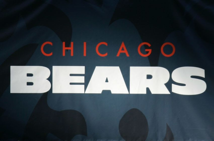 Chicago Bears (Photo by Jonathan Daniel/Getty Images)