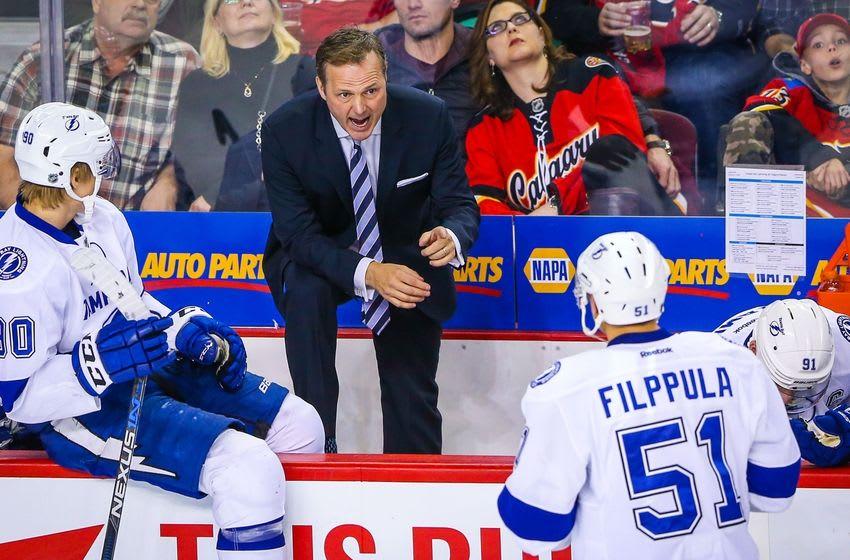 Mandatory Credit: Sergei Belski-USA TODAY Sports