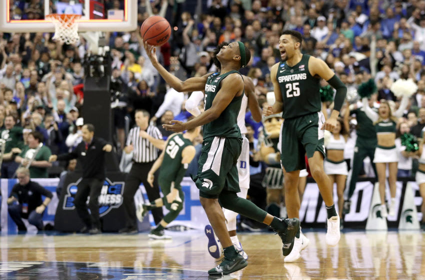 March Madness 2019 3 Takeaways From Duke S Win Over: NCAA Tournament 2019: Top Takeaways From Elite Eight Games