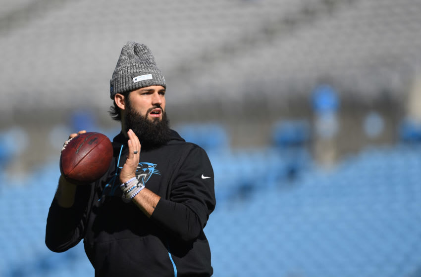 (Bob Donnan-USA TODAY Sports) Will Grier