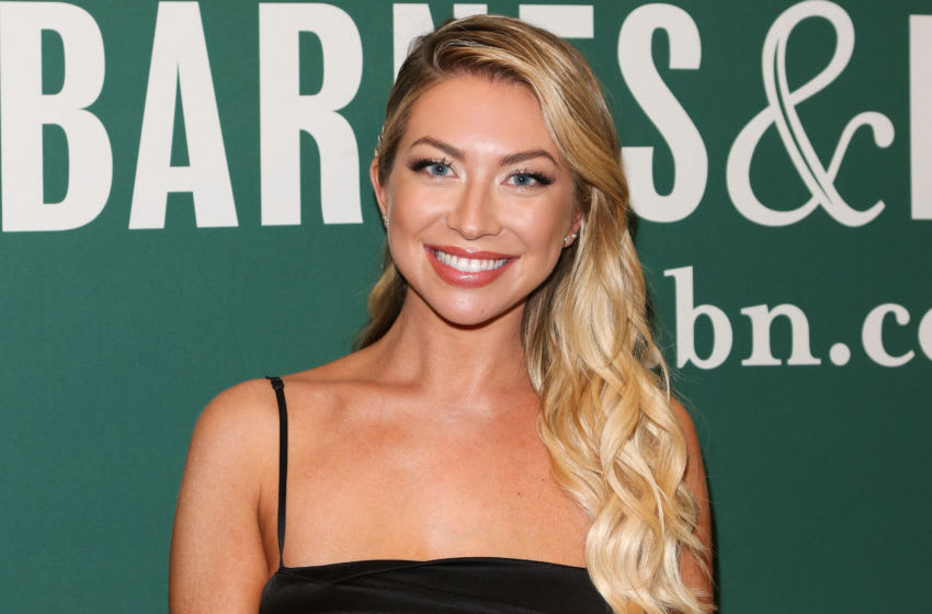 Stassi Schroeder (Photo by Paul Archuleta/Getty Images)
