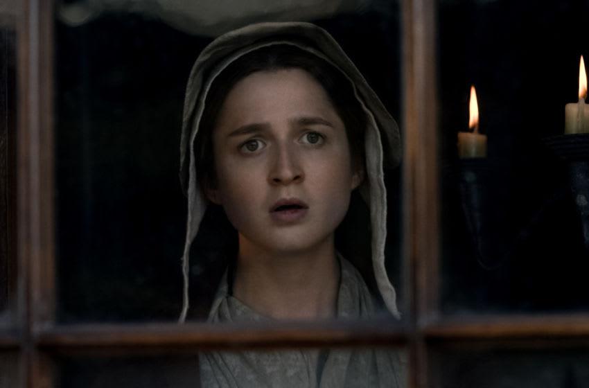 Outlander Season 4 -- Courtesy of STARZ