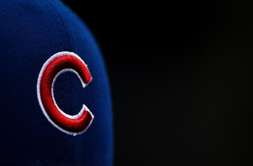 Chicago Cubs (Photo by Dylan Buell/Getty Images)
