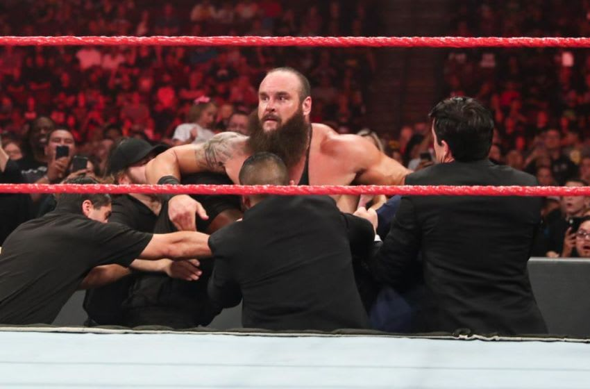 via WWE.com