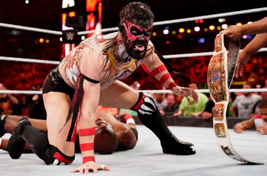 Photo credit: WWE.com