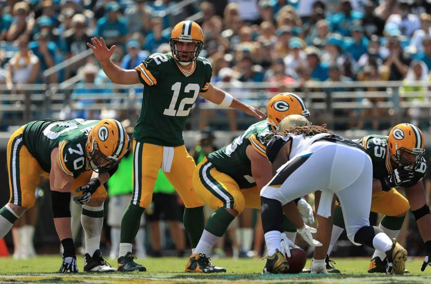 Green Bay Packers: 3 reasons they'll win NFC North - Page 3
