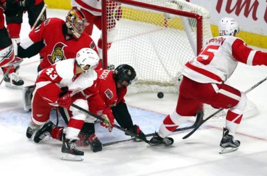 2019-20 Ottawa Senators Schedule   ESPN