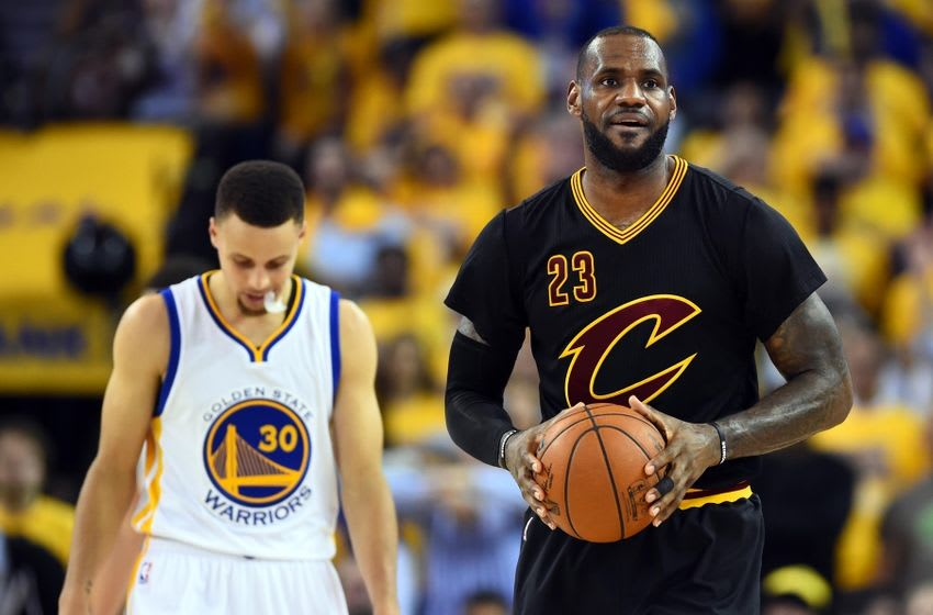NBA League Pass Blackout | NBA.com