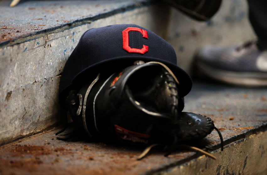 Cleveland Indians (Photo by Dylan Buell/Getty Images)