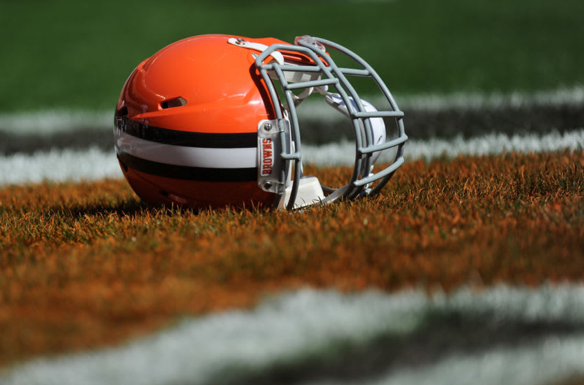 Cleveland Browns (Photo by Maddie Meyer/Getty Images)