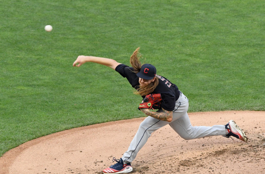 Cleveland Indians(Photo by Hannah Foslien/Getty Images)