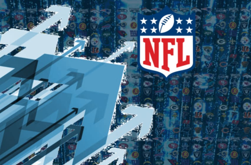 FanSided's NFL Power Rankings have been updated following the Super Bowl.