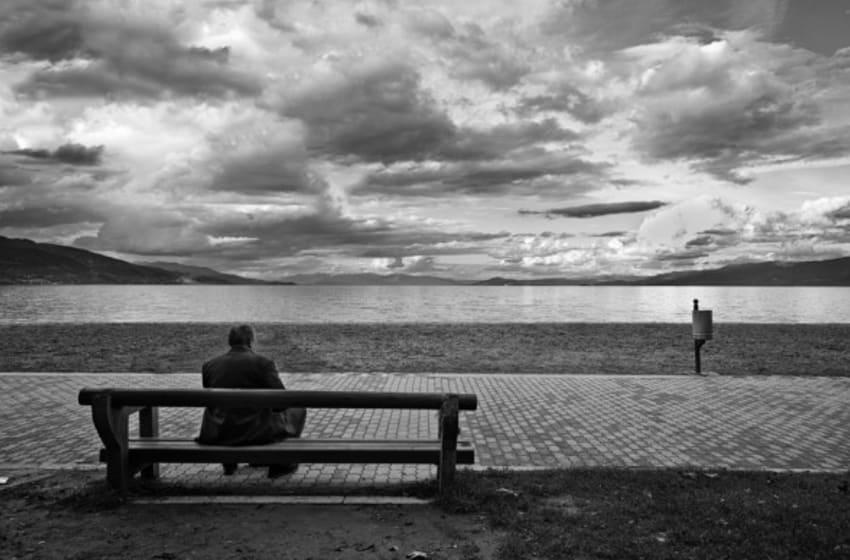Photo: Flickr | Nikos Koutoulas