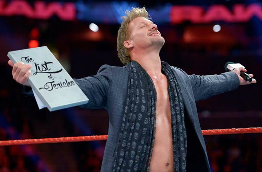 Image via WWE